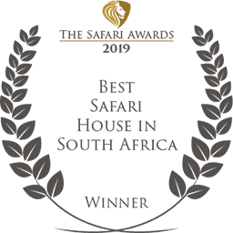 Best Family Safari Experience in Africa Award 2019